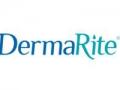 DermaRite (DER)