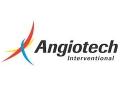angiotech